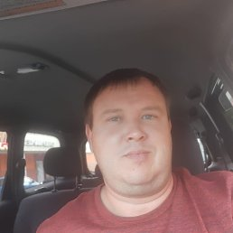 Иван, 36 лет, Майма