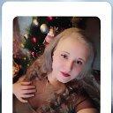 Фото Настя, Белгород, 23 года - добавлено 2 января 2021 в альбом «Мои фотографии»