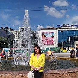Ольга, 37 лет, Рязань