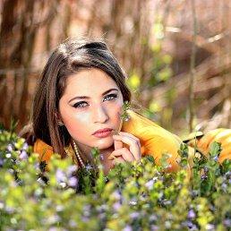 Лиза, 23 года, Кемерово