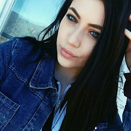 Наталья, 27 лет, Калининград