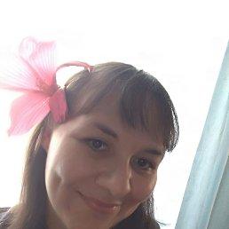 Вероника, 38 лет, Краснодар