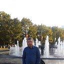 Фото Игорь, Брянск, 43 года - добавлено 1 декабря 2020