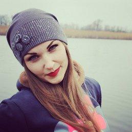Мария, 31 год, Воронеж