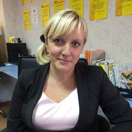Тимофеева, 42 года, Белгород