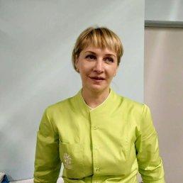 Кротова, 28 лет, Пермь