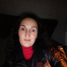 Виктория, 36 лет, Клин