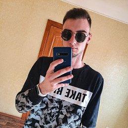 Алексей, 21 год, Аша
