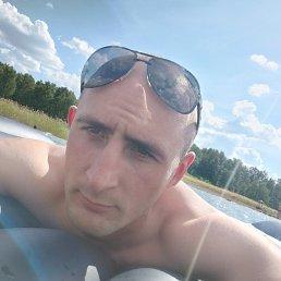 Андрей, 26 лет, Чебаркуль