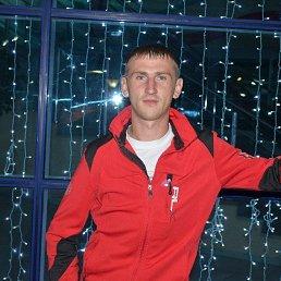 Евгений, 33 года, Мценск