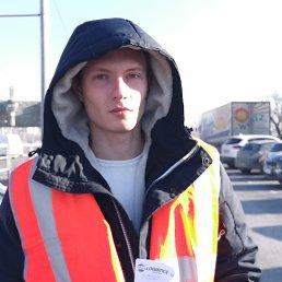 Дмитрий, Новороссийск, 25 лет