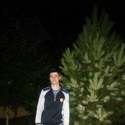 Александр, 29 лет, Набережные Челны