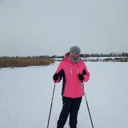 Елена, 55 лет, Троицк