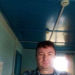 Андрей, 48 лет, Изобильный