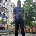 Фото Дмитрий, Новороссийск, 34 года - добавлено 27 декабря 2020