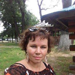 Наталья, 44 года, Липецк