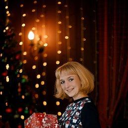 Алёна, 33 года, Саратов