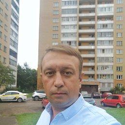 Денис, 39 лет, Дубна