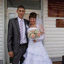 Николай, 34 года, Чесма