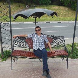 Валентин, 40 лет, Нахабино