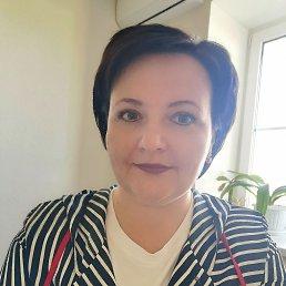 Наташа, 43 года, Липецк