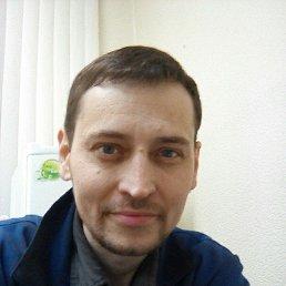 Рустам, 42 года, Набережные Челны