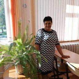 Вера, 58 лет, Димитровград