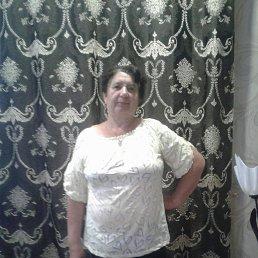 Надежда, 60 лет, Торбеево