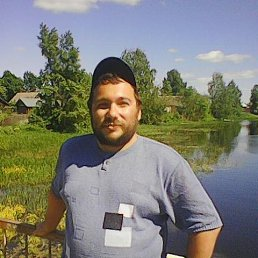 Андреич, 32 года, Весьегонск