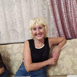 Маргарита, 54 года, Златоуст