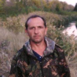 Вячеслав, 45 лет, Светлоград