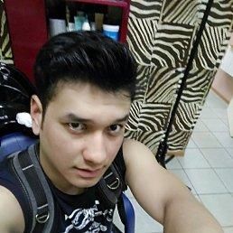 Руслан, 29 лет, Коканд