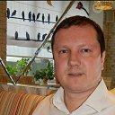 Фото Олег, Киев, 43 года - добавлено 4 декабря 2020