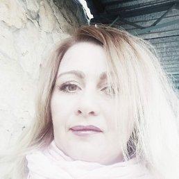 Людмила, 40 лет, Краснодар