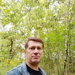 Олег, 49 лет, Орел
