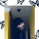 Фото Виктория, Курск, 19 лет - добавлено 24 ноября 2020