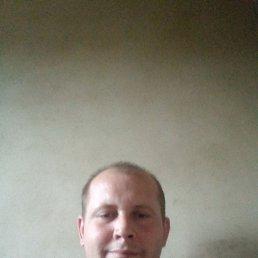 Дмитрий, 30 лет, Курган