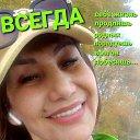 Фото Анна, Пермь, 56 лет - добавлено 2 октября 2020