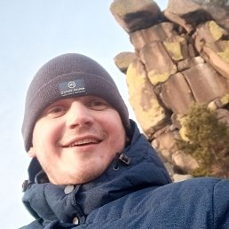 Даниил, 35 лет, Красноярск