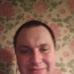 Максим, 31 год, Новокузнецк