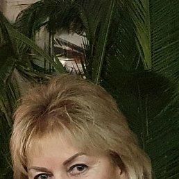 Галина, 61 год, Гатчина
