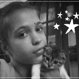 Карина, 18 лет, Ставрополь