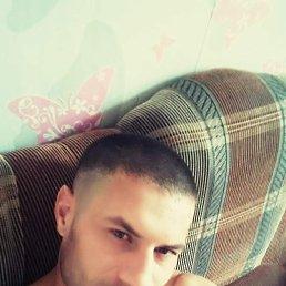 Руслан, 38 лет, Омск