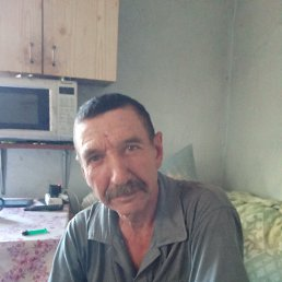 Аликсей, 55 лет, Воронеж