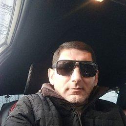 Артур, 40 лет, Назарьево