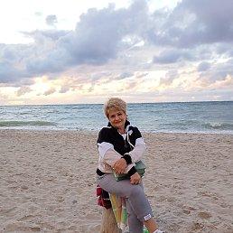 Наталья, 57 лет, Апатиты