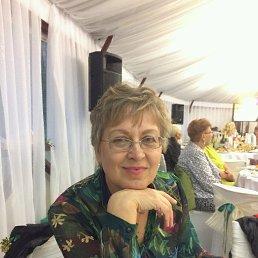 Ирина, 60 лет, Кыштым