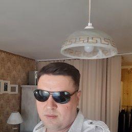 Игорь, Брянск, 38 лет