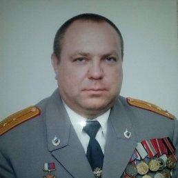 Сергей, 51 год, Реутов