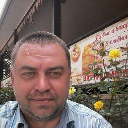 Фото Андрей, Новороссийск, 45 лет - добавлено 29 октября 2020